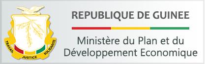 UCEP Guinée